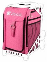 Вкладыш ZUCA Pink Hot