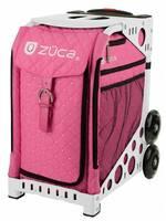 Сумка ZUCA Pink Hot White