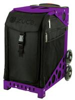 Сумка ZUCA Stealth Purple