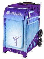 Сумка ZUCA Ice Dreamz Purple