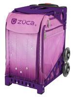 Сумка ZUCA Velvet Rain Purple