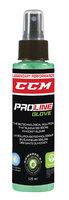 Спрей антибактериальный CCM PROLINE GLOVE 125 ml