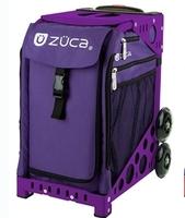 Сумка ZUCA Rebel Purple