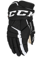 Краги CCM TACKS 9060 SR взрослые