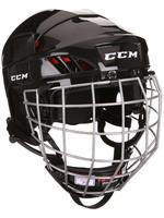 Шлем CCM50 с решеткой
