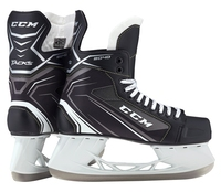 Коньки CCM TACKS 9040 JR подростковые
