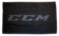 Полотенце для коньков CCM Skate Towel