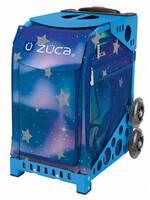 Сумка ZUCA Aurora Blue