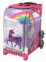 Сумка ZUCA Unicorn 2 Pink