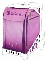 Вкладыш ZUCA Velvet Rain