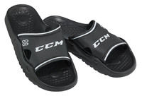 Тапки CCM SHOWER SANDAL