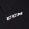 Брюки CCM Team Sweat Pant JR подростковые