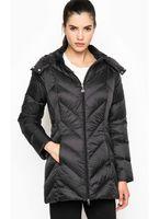 Куртка ARMANI EA7 6XTK01 - 1200