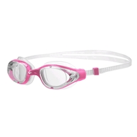 Очки для плавания Vulcan-X 1E001-019