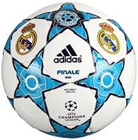 Мяч ADIDAS W43147