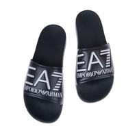 Тапочки пляжные мужские Armani XCP001 XCC22 00285