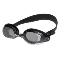 Очки для плавания ZOOM NEOPRENE 92279-055