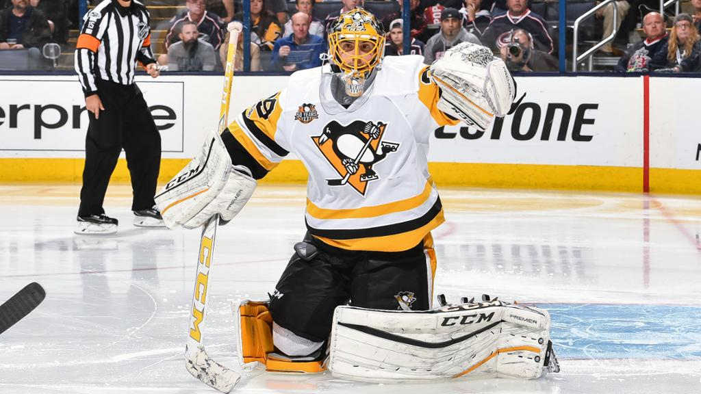 marcandrefleury,hockey,CCM